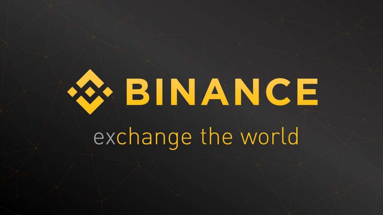 binance-exchange-review-in-2020