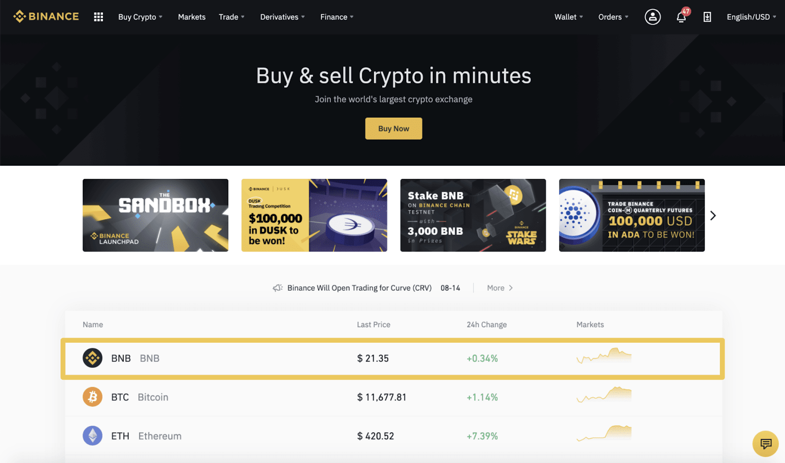 how-to-buy-and-sell-crypto-in-minutes