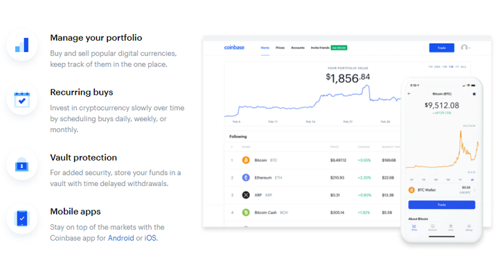 why-sign-up-with-coinbase