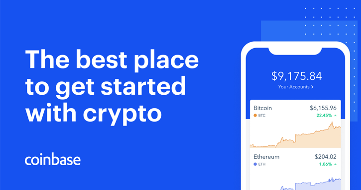 invite-your-friends-to-coinbase