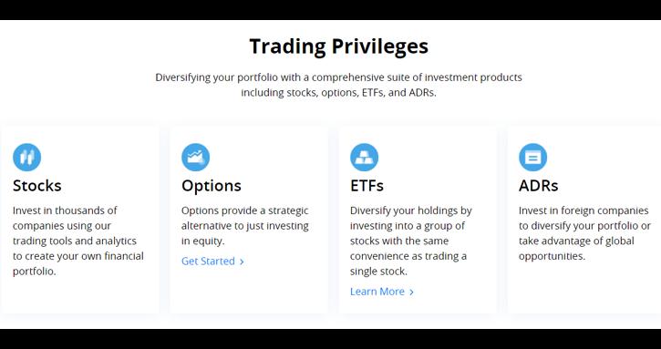 webull-trading-privileges