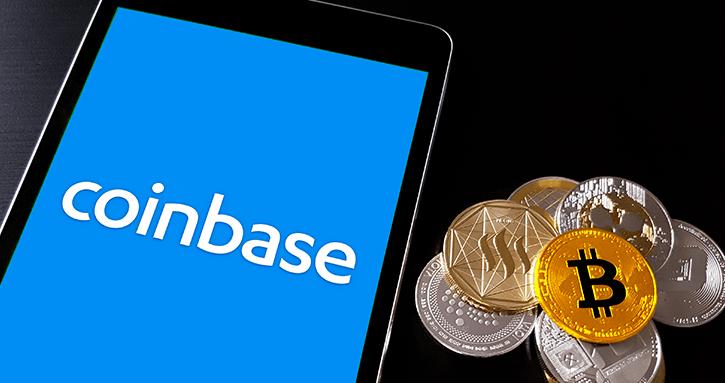 coinbase-crypto