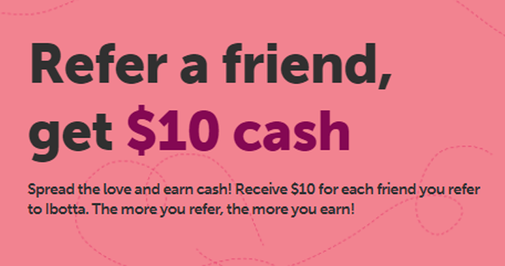 refer-a-friend-to-ibotta